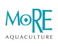 Photos Photos And More Photos >> More Aquaculture Ertug Balik